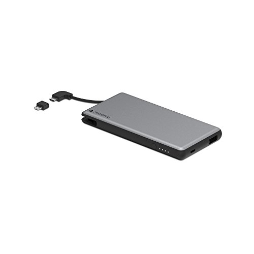 mophie-powerstation-plus-batterie-externe-gris-sideral