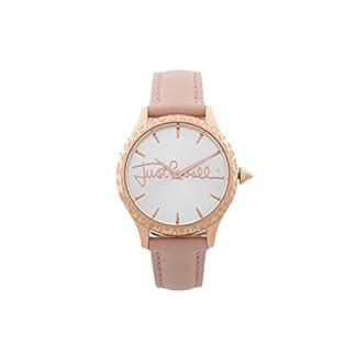 Reloj Just Cavalli – Mujer JC1L023L0045