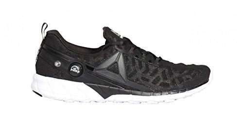 Reebok Zpump Fusion 2.5-13 (13 Schuhe Fusion)