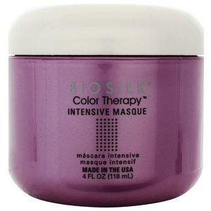 farouk-biosilk-color-therapy-intensive-masque-118ml