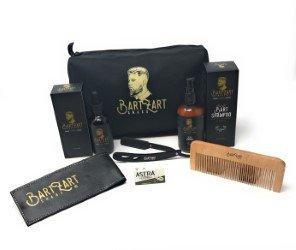 bartzart-moustache-grooming-kit-17