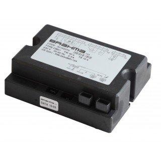 scatola-di-controllo-brahma-cm31-brahma-30182075