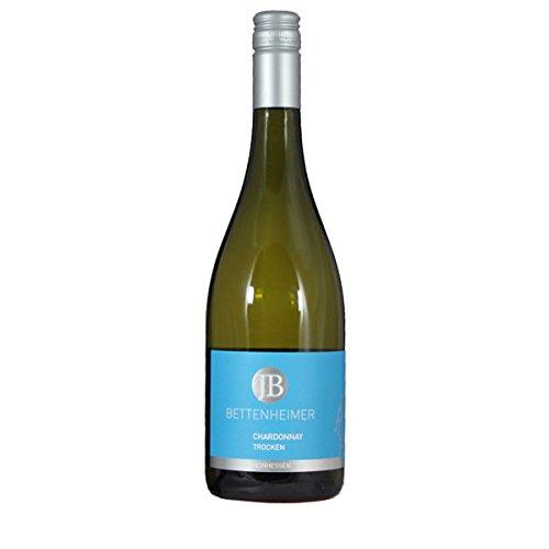 Weingut-J-Bettenheimer-2016-Chardonnay-trocken-Rheinhessen-Dt-Qualittswein-075-Liter