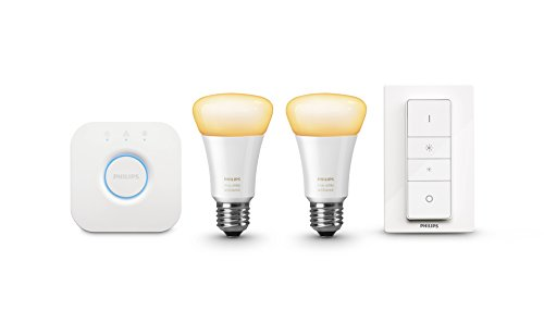 philips-hue-white-ambiance-personal-wireless-lighting-led-e27-starter-kit-2-95-w-e27-hue-white-ambia