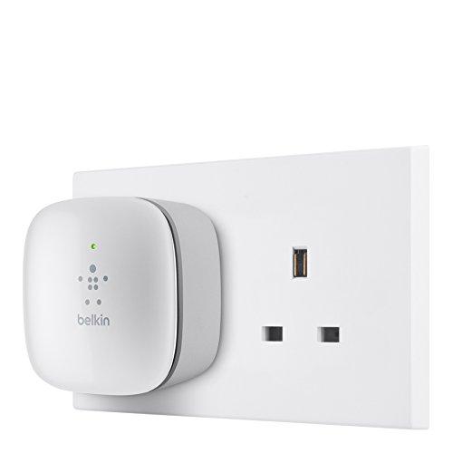 belkin-n300-wall-plug-mounted-universal-wi-fi-range-extender-wireless-signal-booster
