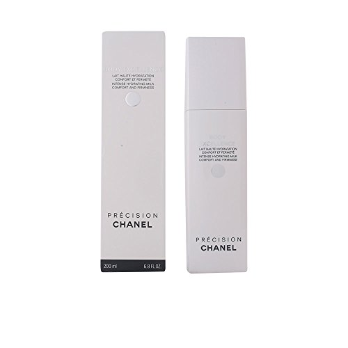 CHANEL Leche Corporal Body Excellence 200 ml