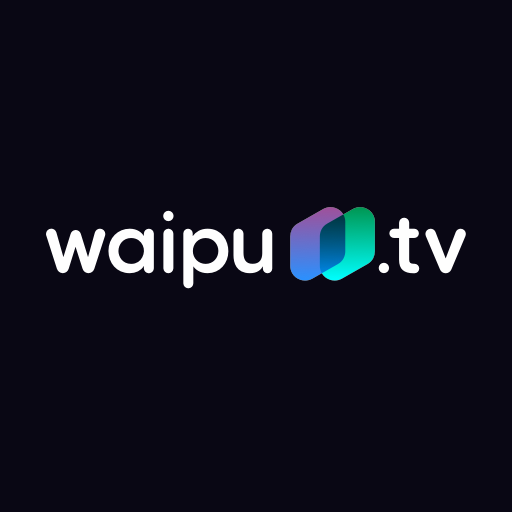 waipu.tv - Live-Fernsehen auf Fire TV
