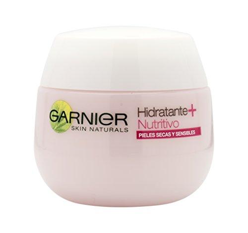 garnier-24h-hydra-adapt-crema-hidratante-para-pieles-secas-a-muy-secas-total
