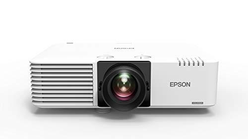 Epson V11H903040 -