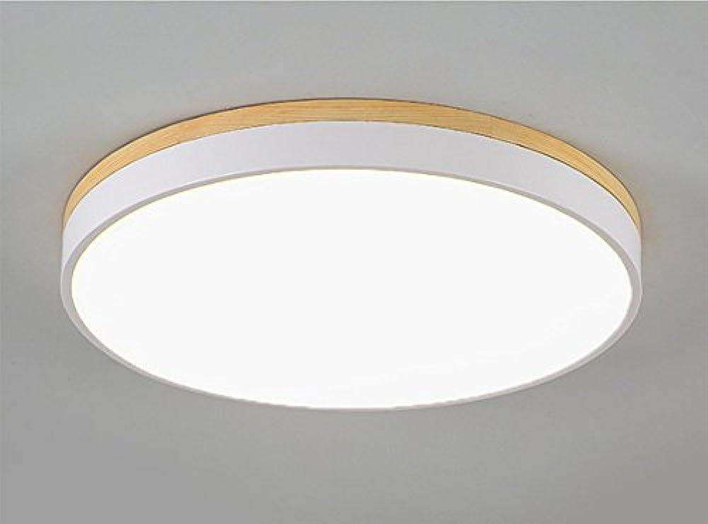Moderne Design Lampen : Ausgezeichnet moderne esszimmer lampen moderne esszimmer lampe