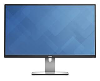 "Dell UltraSharp U2715H Ecran PC IPS 27"" (2560x1440, 16:9, Garantie 3 ans) (B00PRCRWRU)   Amazon Products"