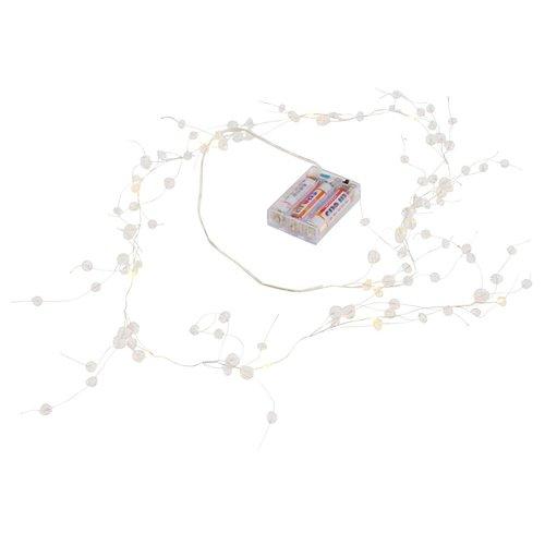 lichterkette-perlen-diamanten-perlengirlande-12-led-lange-ca-12cm