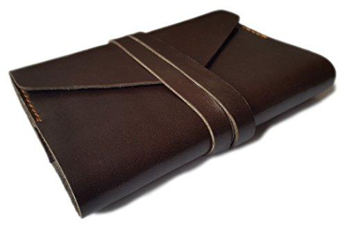 joy-token-a6-echt-leder-nachfullbar-tagebuch-notizbuch-personalisierbar-diary-braun-handarbeit