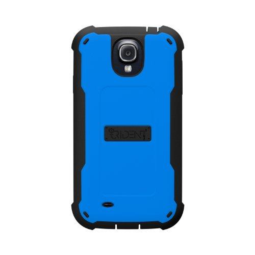 trident-blue-cyclops-case-samsung-galaxy-s-iv-cy-sam-s4-blu