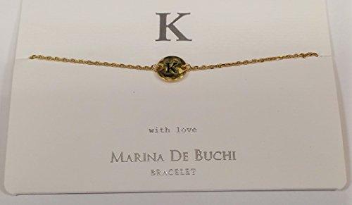 k-initial-marina-de-buchi-bracelet-gold-plated-by-sterling-effectz