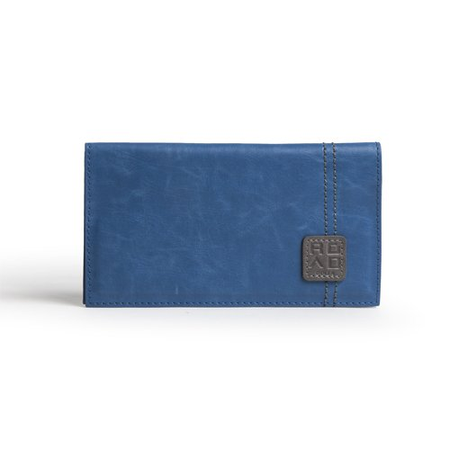 golla-g1595-funda-para-telefono-movil-fundas-para-telefonos-moviles-azul