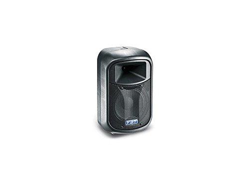 Fbt Lautsprecher (FBT J 8 PA-Lautsprecher schwarz)