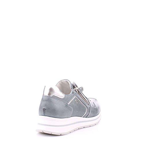 Nero Giardini P717232D Sneakers Donna Blu marino