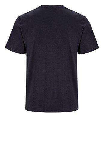 Lonsdale Herren T-Shirt GLASGOW Dark Navy
