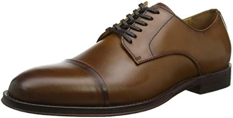 new product 5849d ce959 Aldo Patern, Scarpe Stringate Derby Uomo | Usato in ...