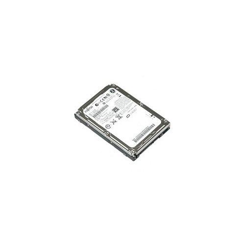 7.2 K Sata Festplatte (Fujitsu HDD SATA 6G 2TB 7.2K Hot Plug 8,89cm 3,5Zoll BC)