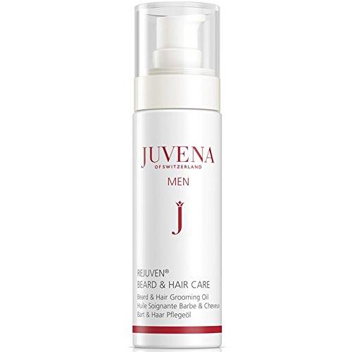 juvena-rejuven-men-beard-hair-grooming-oil-50-ml-de-soin-cheveux-barbe-avec-babassuol