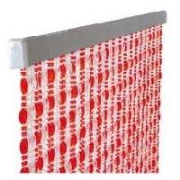 vorhange-bead-rote-und-weisse-cm-100-x-220