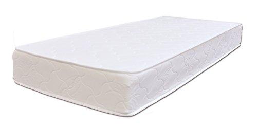 baldiflex-materasso-una-piazza-e-mezza-easy-aloe-small-120-x-190-cm-rivestimento-aloe-vera-proprieta