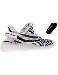Sneakers Mesh Zapatillas para Correr Hombre Transpirables Ligeros Deportivos Zapatos