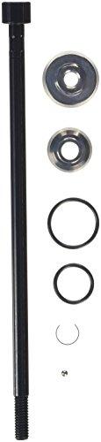 Rock Shox Boxxer Fork - Kit asse, leva e coni per sistema Maxle DH, 3,5 cm, colore grigio