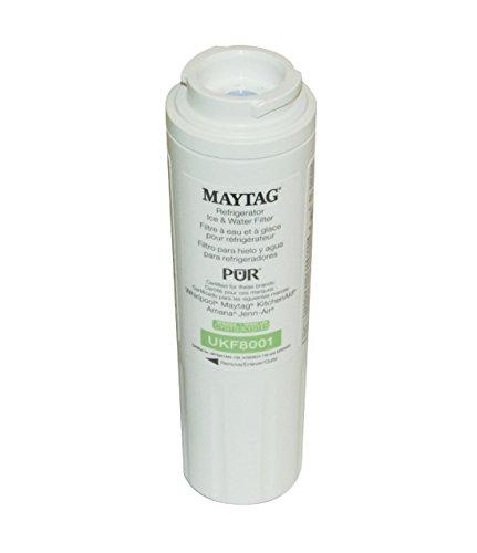 Maytag WF02 Type Water Filter