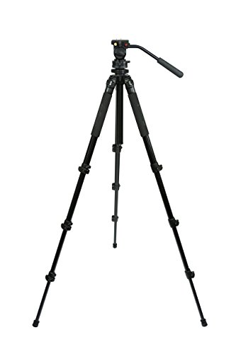 celestron-82052-cgl-regal-premium-tripod-black