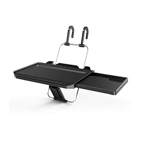 Auto Laptop Schreibtisch faltbar tragbar Reise Mehrzweck