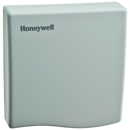 honeywell-evohome-antenne-fur-hce80-hra80