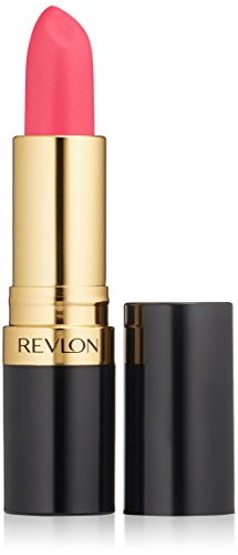 Revlon Super Lustrous Rouge à Lèvres 014 Sultry Samba 4,2 g