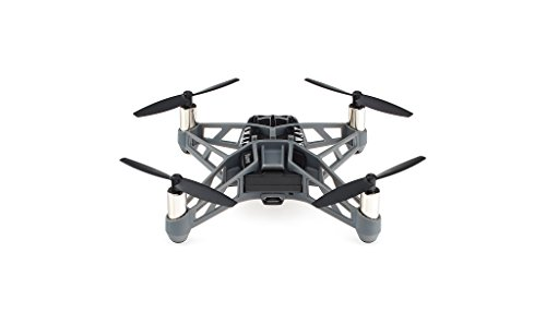 Parrot Airborne Night Drone Swat grau - 7