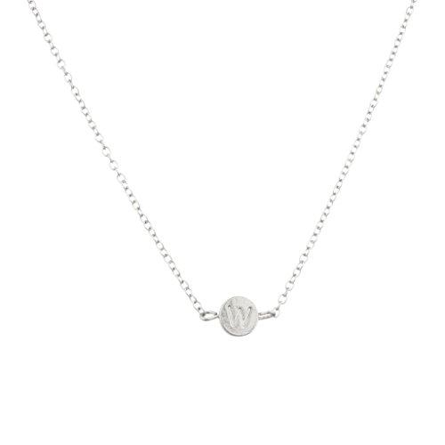 lux-accessori-rotondo-delicato-w-collana-con-ciondolo-a-forma-di-lettera-iniziale-il-nome