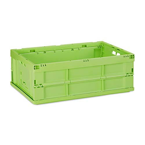 Klappbox x 28