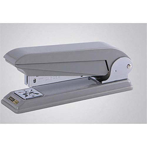Mingstong Grapadora-2 PCS Office Supplies Grapadora