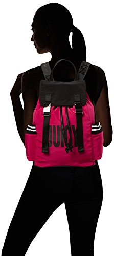 Juicy by Juicy Couture ladies Kinney Backpack Handbags