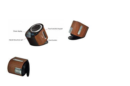 Preisvergleich Produktbild New Style externe blau Zahn Lautsprecher für Sony Xperia X Sony Xperia XA-Sony Xperia Z5Sony Xperia M5Sony Xperia C5Sony Xperia z4V Sony Xperia Z3+ Sony Xperia C4Sony Xperia M4Sony Xperia Z4Sony Xperia E4G Sony Xperia E4Sony Xperia E3Sony Xperia Z3kompatibel Kopfhörer, Weiß 3,5mm In-Ear-Stereo-Ohrhörer w/Mikrofon. Freisprecheinrichtung Call