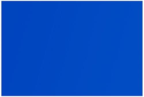 neoLab 7-0091 Antirutschmatte passend für 7-0031
