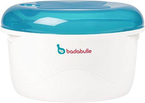 Badabulle-B003204-Mikrowellensterilisator-blau