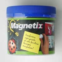 Magnetix Pintura magnético de 125ml