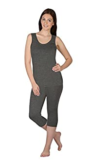 550cf74cd714 Women Thermal Wear Price List in India, Thermal Wear for Women Price ...