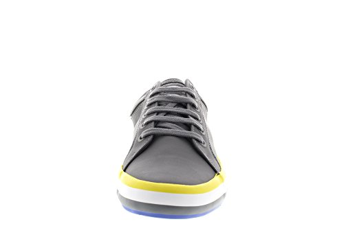 CAMPER Homme - ANDRATX K100220-002 - grey Grey