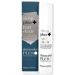 this-works-modern-natural-beauty-sleep-plus-hair-elixir-80-ml