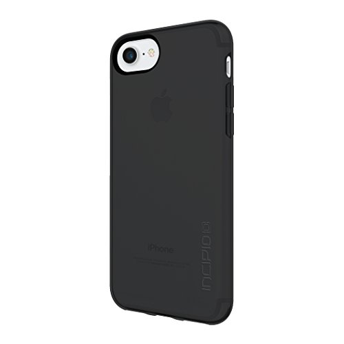 incipio-ngp-pure-custodia-per-iphone-7-nero