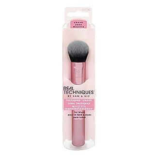 Real Techniques Instapop cheek brush – brocha para mejillas 60 g