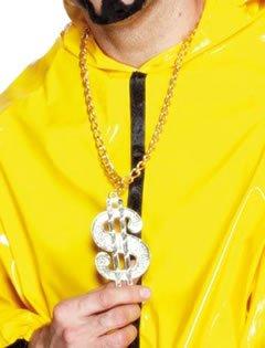 medallion-dollar-necklace